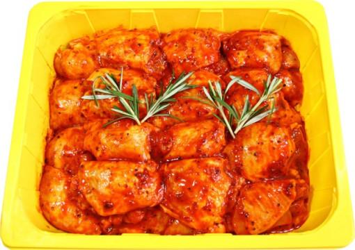 Pollo Fino a la Italiana Art.-Nr.: 303044 1,5 kg